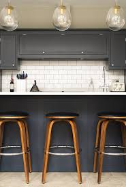 The Victorian Kitchen Company 25 Best Ideas About Handmade Kitchens On Pinterest Traditional