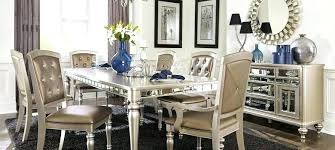 elegant dining room sets. Fancy Dining Room Sets Elegant Tables Nice For Cheap