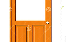 christmas front door clipart. Front Door Clipart With Window Wooden Wonderful Wood Contemporary: Full Size Christmas I