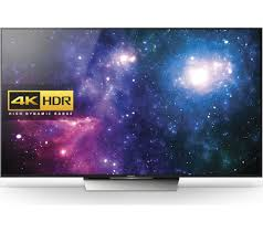 sony 4k ultra hd tv. buy sony bravia 65xd9305 led hdr 4k ultra hd 3d android tv, 65\ 4k hd tv