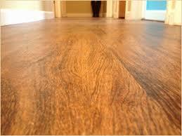 grand espace menards expressa vinyl plank flooring