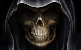 skull wallpapers full hd wallpaper search page 13