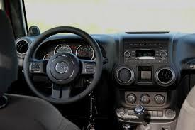 jeep wrangler 2014 interior. Modren Wrangler 2014JeepWranglerSportInteriorjpg On Jeep Wrangler 2014 Interior N