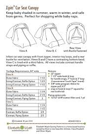 pattern furniture. Full Size Of Furniture:canopy Parking Coupon Beautiful Zipitt Car Seat Canopy Sewing Pattern Fits Large Furniture