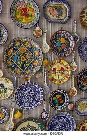 decor wall plates 56 tuscan decorative wall plates italian decorative wall plates designs