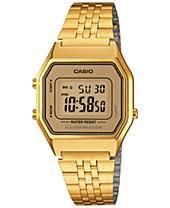 <b>Quartz Watches</b> for <b>Women</b> - Macy's