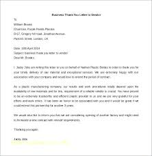 Word Memo Templates Free Sample Business Letter Template Inspirational Counseling
