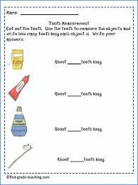 Apple Coloring Worksheet Kindergarten Worksheets Printable Healthy ...