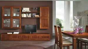 Arredamento casale: design low cost per arredare casa arredatips