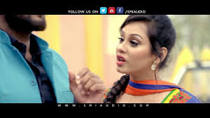 latest punjabi songs 2016 jaggi sidhu bas kar sardara new top hits punjabi song 2016 you