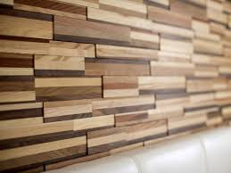textured wall panels uk wall panel