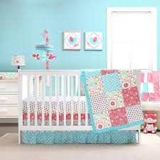 nautica baby bedding photos baby bedding mix and match crib sets uni stirring carters pink sailboat nautica baby bedding