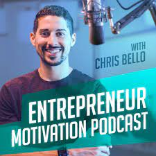 Entrepreneur Motivation Podcast – Podcast – Podtail