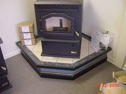 this is straight wall pad without riser it comes in green cobalt blue earth tone and brick flame red