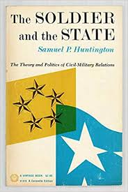 By Press co 8601300368054 Huntington - Amazon new Ed uk Huntington The State belknap Sp And Books Soldier