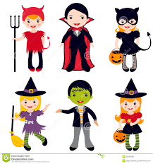 Free Downloads Halloween Clip Art Free Halloween Images