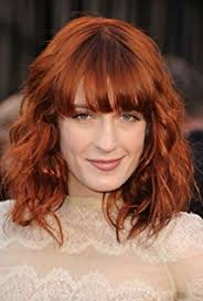 florence welch imdb florence welch picture
