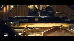 <b>Diana Krall</b> - <b>Wallflower</b> (Session Off TV) - YouTube