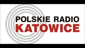 Gwarek sportowym objawieniem 2017 roku według Polskiego Radia Katowice! -  YouTube