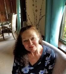 Teresa Evans Obituary - Dallas, TX