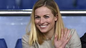 Ski-Star Lara Gut heiratet früheren HSV-Profi und Schweiz-Spieler Behrami
