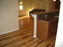 Cork Flooring Kitchen Pros And Cons Brag 242 Afterjpg