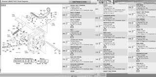 kubota l3200 speed control pedal safety switch kubota l3200 speed control pedal safety switch hst petal jpg