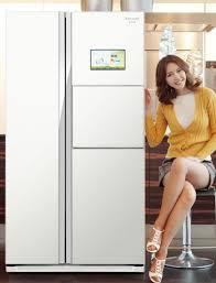 Hướng dẫn cách khắc phục tủ lạnh chạy không ngắt – Sửa Tủ Lạnh Quận 7