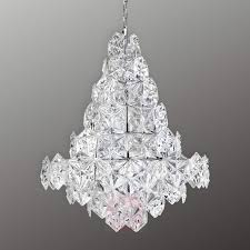 crystal chandelier cape town 8507866 01