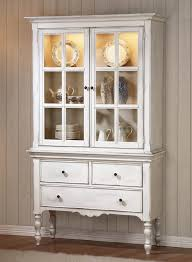 Kww Cabinets San Leandro Distressed China Cabinet Unique Cabinet Ideas