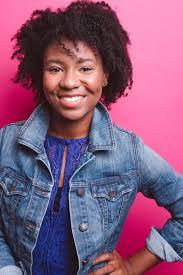 Jaeda LaVonne Smith