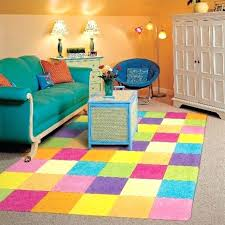girl room area rugs nursery large within girls rug plans 7 with regard to design