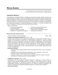 Undergraduate Student Cv Example Cv Sample Undergraduate Student Job Application J Crew