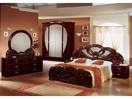 italian furniture bedroom sets. stylish italian mahogany high gloss bedroom furniture set sets n