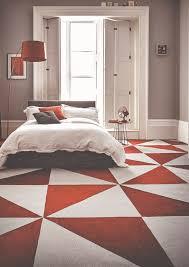 Do It Differently Alternative Flooring Ideas Carpetright Info