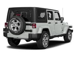 2018 jeep unlimited wrangler. perfect unlimited 2018 jeep wrangler jk unlimited wrangler unlimited sahara 4x4 in  brighton co  johnson with jeep unlimited wrangler