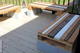 garden bench and seat pads how to make a wooden kneeler wood rustic garden bench