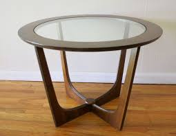 coffee table top view. Best Modern Wood Glass Top Coffee Table Gallery Of Furniture Round View Trend And Plans Ideas