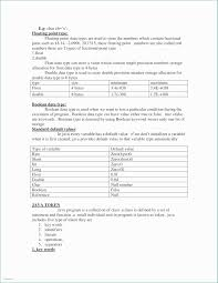 Mechanical Engineering Resume Template Fresh Mechanical Engineer