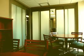 office room divider. Office Room Partition Ideas Divider Wall Magdalena Keck Interior Design Tribeca Space