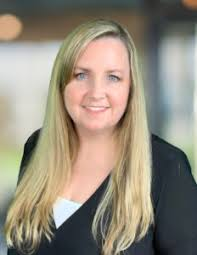 Kelly Johnson – Optimized Systems