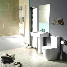 tags for new bathroom ideas emphasizing on the addition of lighting modern pedestal sink in white with clean bathtub beside tile wall beautiful beautiful bathroom lighting ideas tags