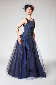 Abendkleid Hannover - elementar I moderne Brautkleider