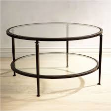 coffee tables round gold coffee table uk leaf ikea white and pertaining to most recently