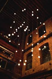 lighting for high ceiling. I Want These Hanging In My High-ceiling-loft-apartment That Doesn\u0027t  Actually Exist. Lighting For High Ceiling S