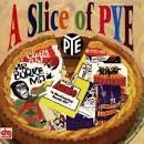 A Slice of Pye