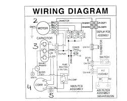 air conditioner wiring diagram pdf car air conditioner wiring ac wiring diagram for 300 chrysler air conditioner wiring diagram pdf air conditioner wiring diagram pdf fresh home a c wiring diagram