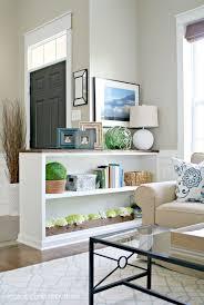 office separator. Half Wall Room Divider | Plant Dividers Wood Office Separator