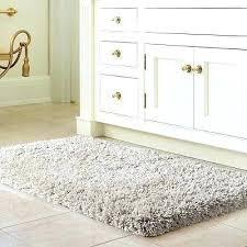 bathtub mat double sink bathroom rugs outstanding best bath ideas on pink mats for and bath mat