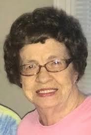 Duck, Eileen | Obituaries | richmond.com